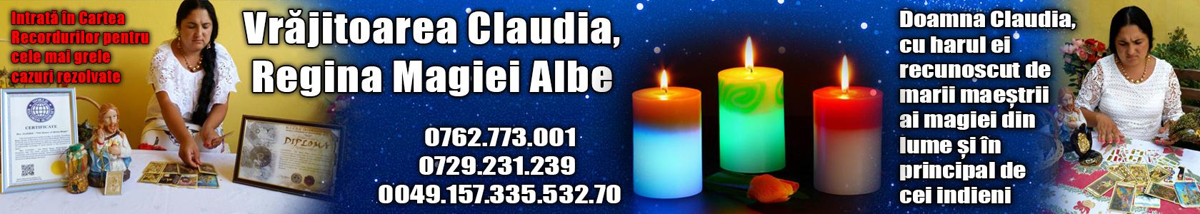 Banner Claudia 1680x300 2