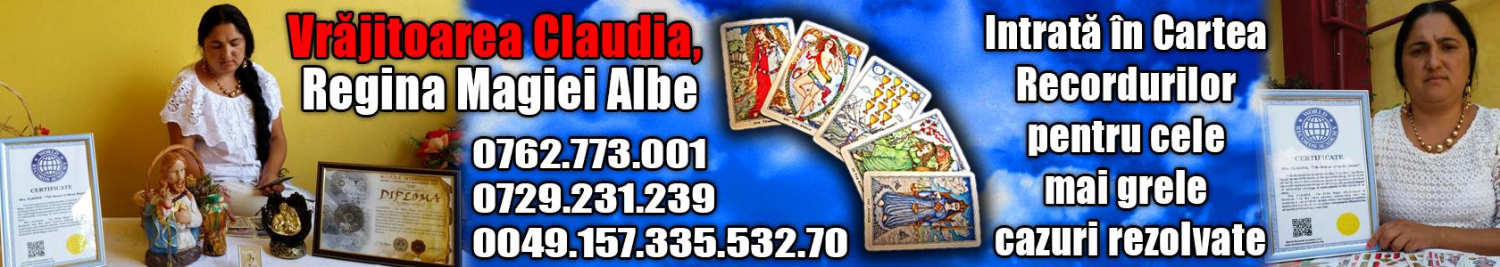 Banner Claudia 1680x300 3